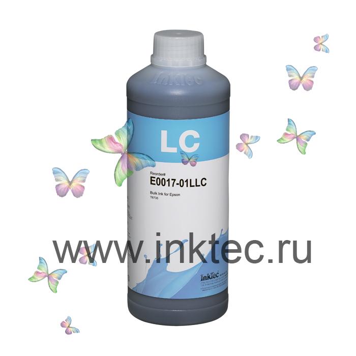 Чернила E0017-01LLC