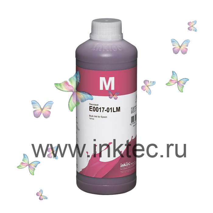 Чернила InkTec E0017-01LM