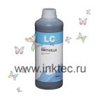 E0017-01LLC/ 20LLC